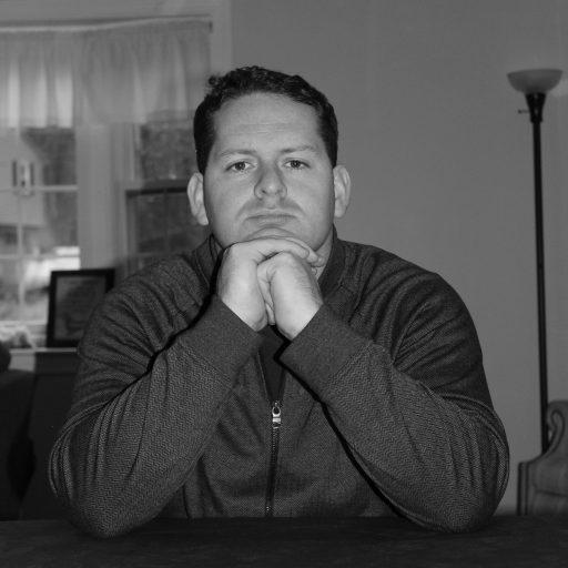Tom Scanlan writer